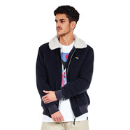 Parra - Topper Harley Wool Jacket