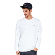 Parra - Star Struck Long Sleeve T-Shirt