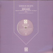 Smokin Beats Featuring Lynn Eden - Dreams