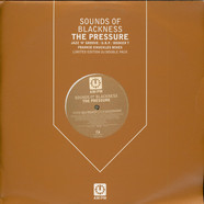 Sounds Of Blackness - The Pressure