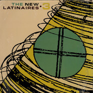 V.A. - The New Latinaires 3