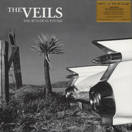 Veils, The - The Runaway Found