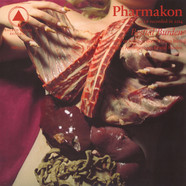 Pharmakon - Bestial Burden Colored Vinyl Edition