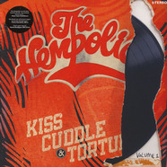 Hempolics, The - Kiss, Cuddle & Torture Volume 1