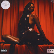 Kelela - Take Me Apart  Black Vinyl Edition
