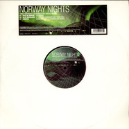V.A. - Norway Nights