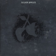 Silver Apples - Silver Apples Black Vinyl Edition