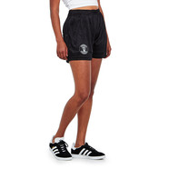 Suicidal Tendencies - ST x Champion Girls Shorts