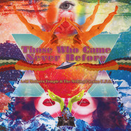 Acid Mothers Temple - Those Who Came Never Before