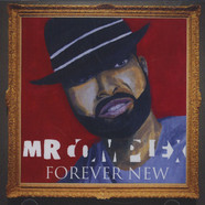 Mr. Complex - Forever New