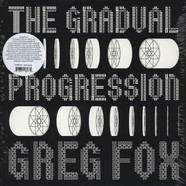 Greg Fox - Gradual Progression