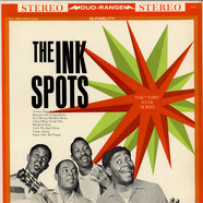 Ink Spots, The - The Ink Spots
