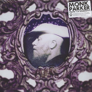 Monk Parker - Crown Of Sparrows