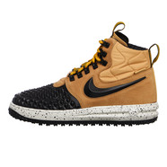 Nike - Lunar Force 1 '17 Duckboot