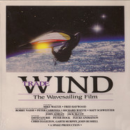 Chris Eggleton - OST Trade Wind: The Wavesailing Film
