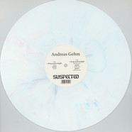 Andreas Gehm - Panic Remixes
