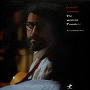 Quantic presents The Western Transient - A New Constellation