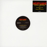 Heatwave - The Mike Maurro Remixes Volume 2