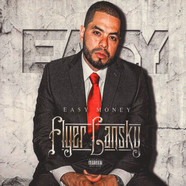 Easy Money - Flyer Lansky