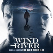 Nick Cave & Warren Ellis - OST Wind River Limited Edition