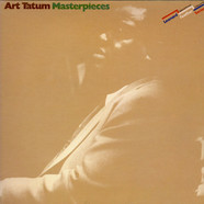 Art Tatum - Masterpieces