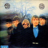 Rolling Stones, The - Between The Buttons