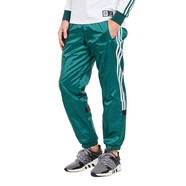 adidas - CLR-84 Woven Track Pants