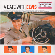 Elvis Presley - A Date With Elvis