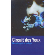 Circuit Des Yeux - Reaching For Indigo