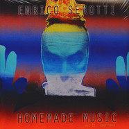 Enrico Serotti - Homemade Music Volume 2 1983-1999