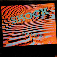 Shock - Waves