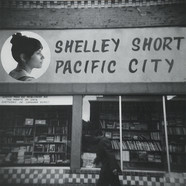 Shelley Short - Pacific City