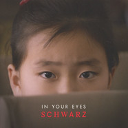SCHWARZ - In Your Eyes