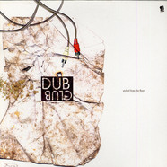 V.A. - Dub Club - Picked From The Floor
