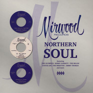 V.A. - Mirwood Northern Soul