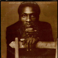 Jimmy Cliff - Follow My Mind