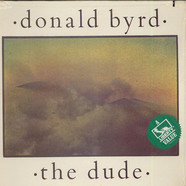 Donald Byrd - The Dude