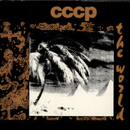 CCCP - The World