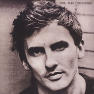 Paul Bley Trio - Closer