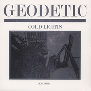 Geodetic - Cold Lights