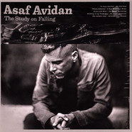 Asaf Avidan - The Study On Falling
