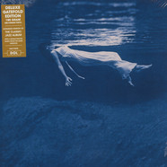 Bill Evans & Jim Hall - Undercurrent Gatefold Sleeve Edition