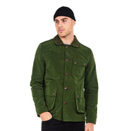 Barbour - Conniston Button Thru Shirt