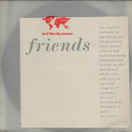 V.A. - ...For Friends