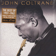 John Coltrane - Best Of 1957 - 1962