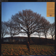 Jim Ghedi - A Hymn For Ancient Land