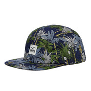 Cleptomanicx - Palms Cap