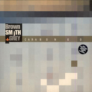 Brown Smith & Grey - Carabongo