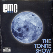 E.M.C. - The Tonite Show