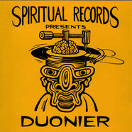 Duonier - Give It To Me Good